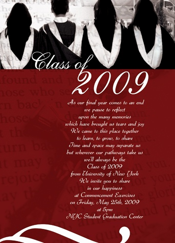 Graduation Invitation Quotes and Sayings Elegant Funny Quotes for Graduation Invitations Quotesgram
