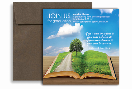 Graduation Invitation Quotes and Sayings Lovely 2014 Graduation Invitation Quotes Quotesgram