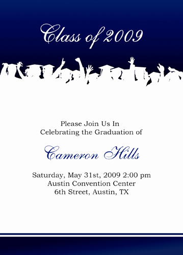 Graduation Invitation Quotes and Sayings Lovely Funny Quotes for Graduation Invitations Quotesgram