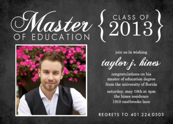 Graduation Invitation Quotes and Sayings Lovely Grad Quotes for Invitation