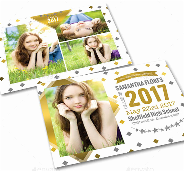 Graduation Invitation Templates Microsoft Publisher Inspirational 19 Graduation Invitation Templates Psd Ai Word Pages