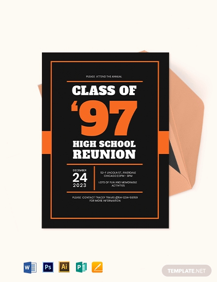 Graduation Invitation Templates Microsoft Publisher New High School Graduation Invitation Template Download 472