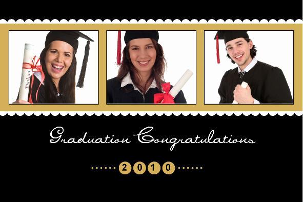 Graduation Invitation Templates Photoshop Lovely 12 Graduation Templates Free Psd Graduation Party