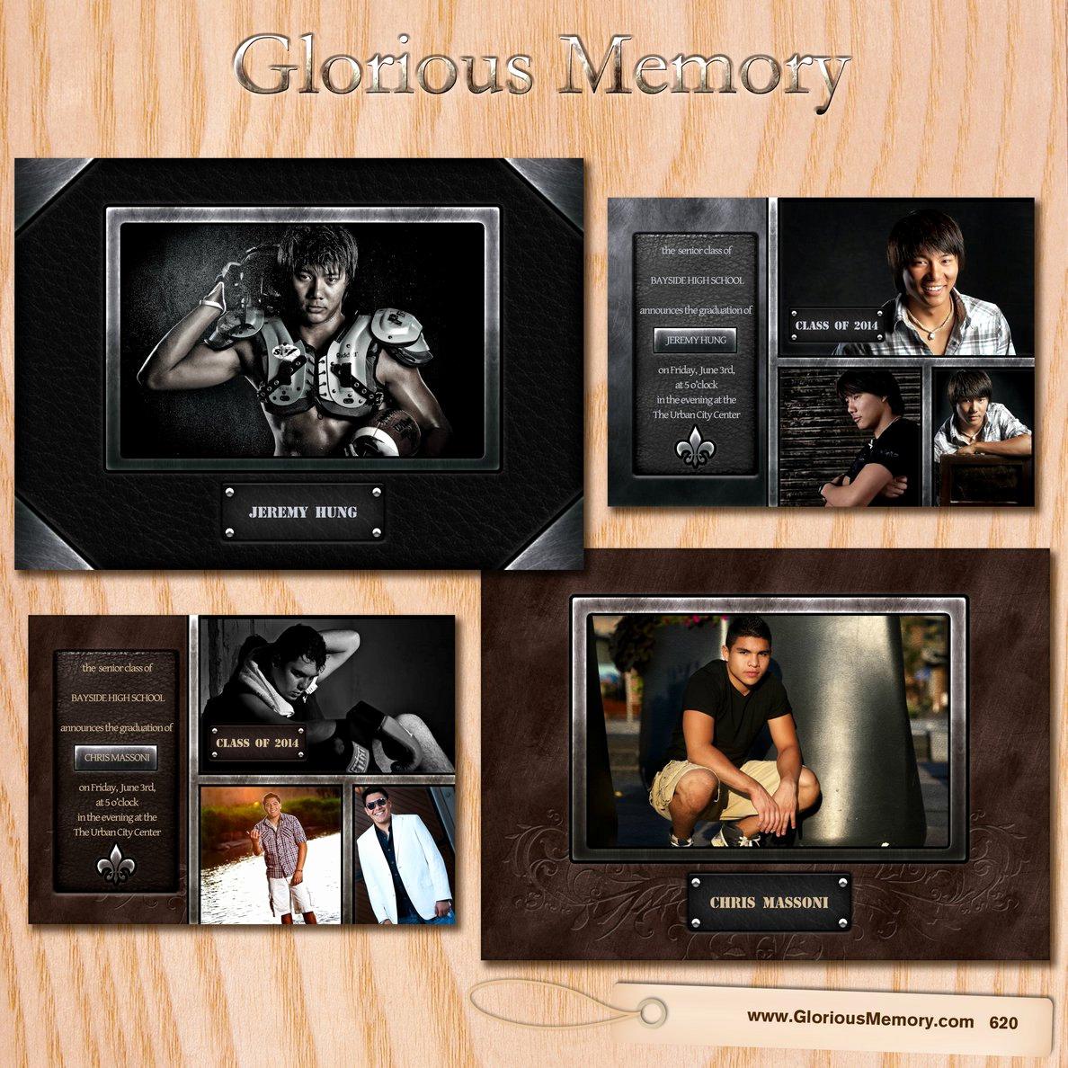 Graduation Invitation Templates Photoshop Luxury Items Similar to Graduation Announcement Invitation Card