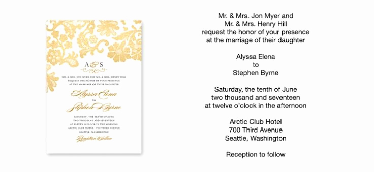 Graduation Invitation Text Message Inspirational Best 25 Graduation Invitation Wording Ideas Only On