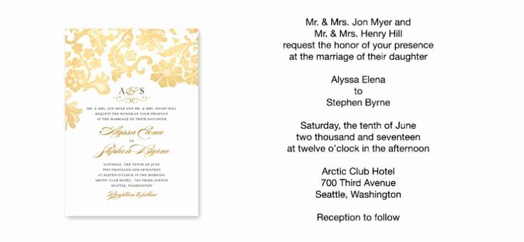 Graduation Invitation Text Message Inspirational Best 25 Graduation Invitation Wording Ideas Only On
