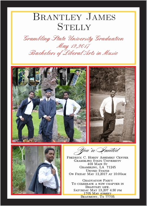 Graduation Invitation Text Message Lovely 17 Best Ideas About Graduation Announcements Wording On