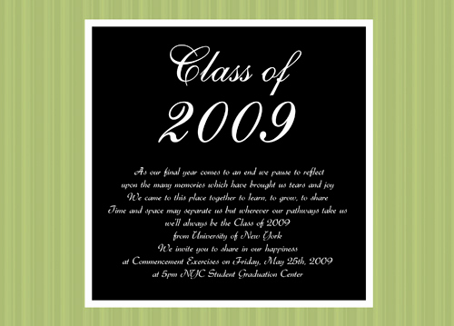 Graduation Invitation Text Message Luxury Unique Graduation Quotes Wallpaper Quotesgram