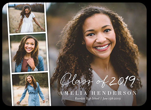 Graduation Invitation Wording Ideas Elegant 15 Graduation Announcement Wording Ideas for 2019