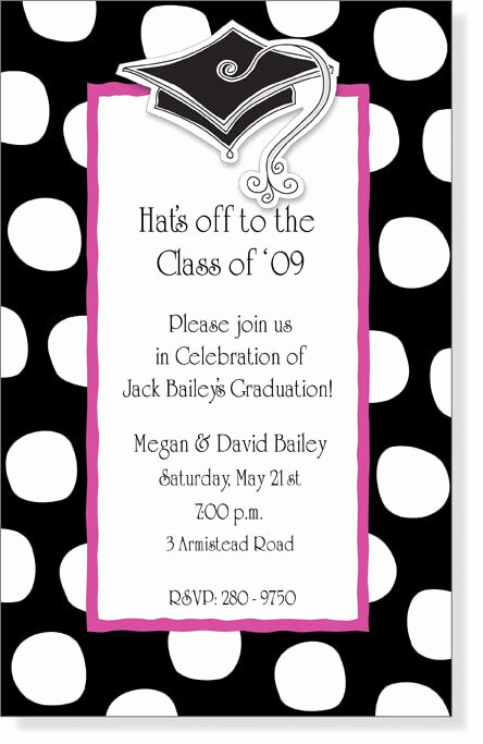 Graduation Invitation Wording Ideas Luxury 40 Graduation Party Ideas Grad Decorations