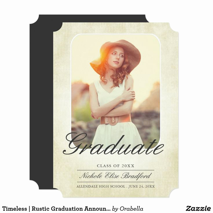Graduation Invitation Wording Samples Inspirational Best 25 Graduation Announcements Wording Ideas On