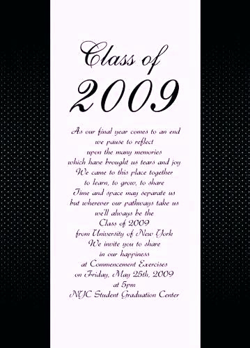 Graduation Luncheon Invitation Wording Lovely College Graduation Party Invitation Wording