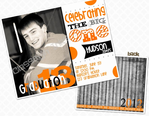 the big one graduation party invite utm source=Pinterest&utm medium=PageTools&utm campaign=