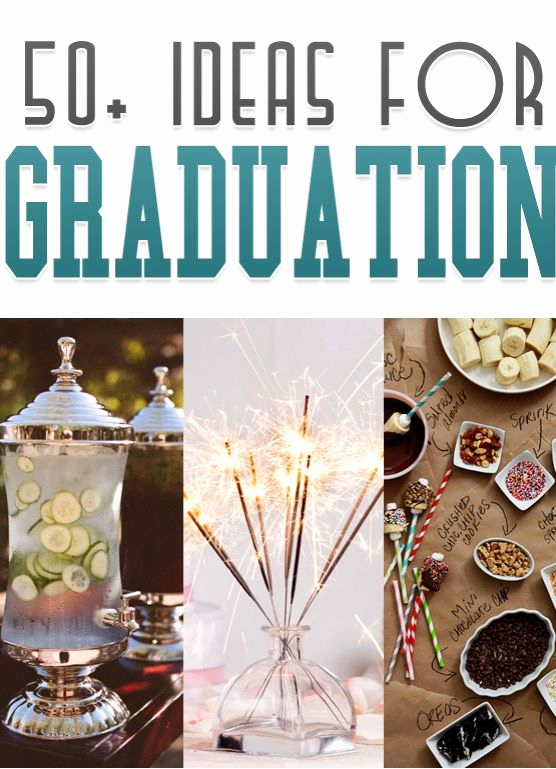 Graduation Open House Invitation Ideas Fresh Best 25 Graduation Open Houses Ideas On Pinterest