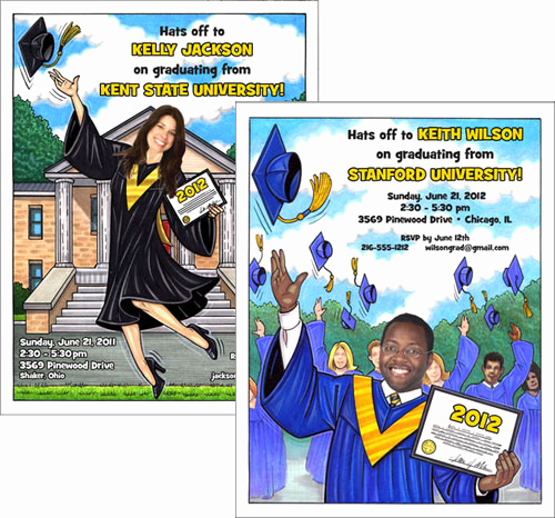 Graduation Open House Invitation Wording Luxury Graduation Open House Invitations and Wording Daily