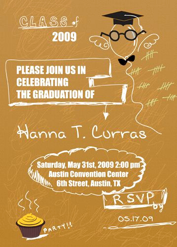 Graduation Party Invitation Messages Elegant 17 Best Ideas About Graduation Invitation Wording On