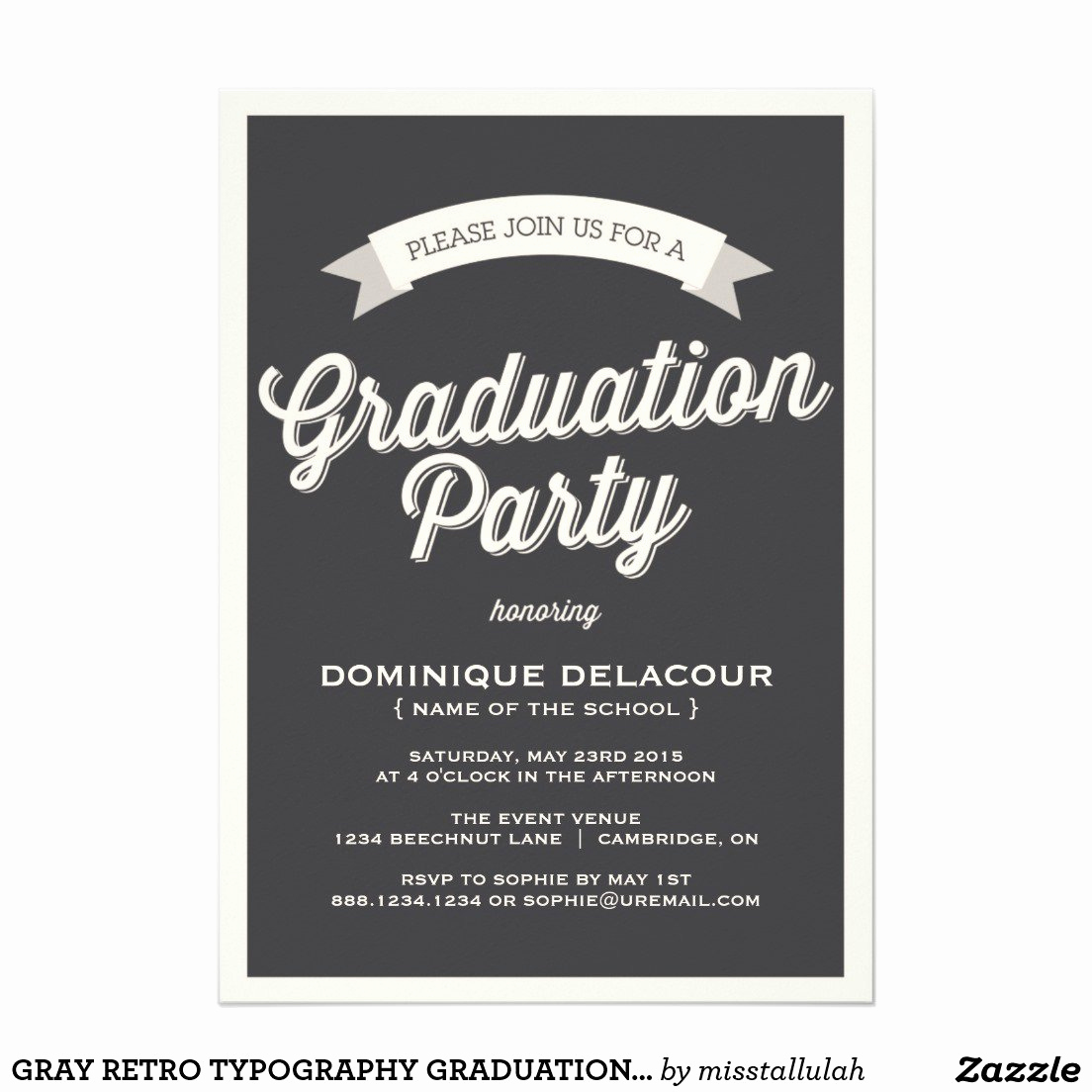 Graduation Party Invitation Messages Lovely Graduation Dinner Invitation Wording