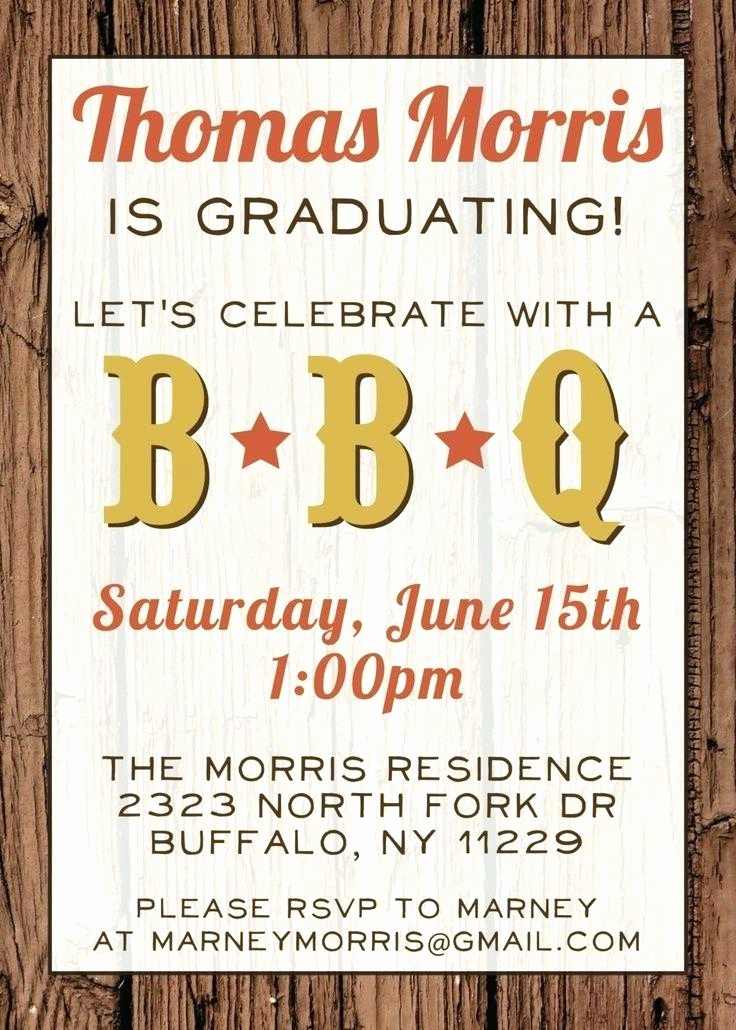 Graduation Party Invitation Wording Fresh College Graduation Party Invitation Wording