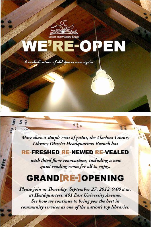 Grand Opening Invitation Ideas Best Of 21 Best Salon Open House Ideas Images On Pinterest