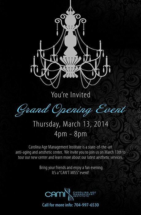 Grand Opening Invitation Ideas Best Of 56 Best Bakery Grand Opening Images On Pinterest