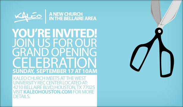 Grand Opening Invitation Ideas Best Of Grand Opening Card Invitations