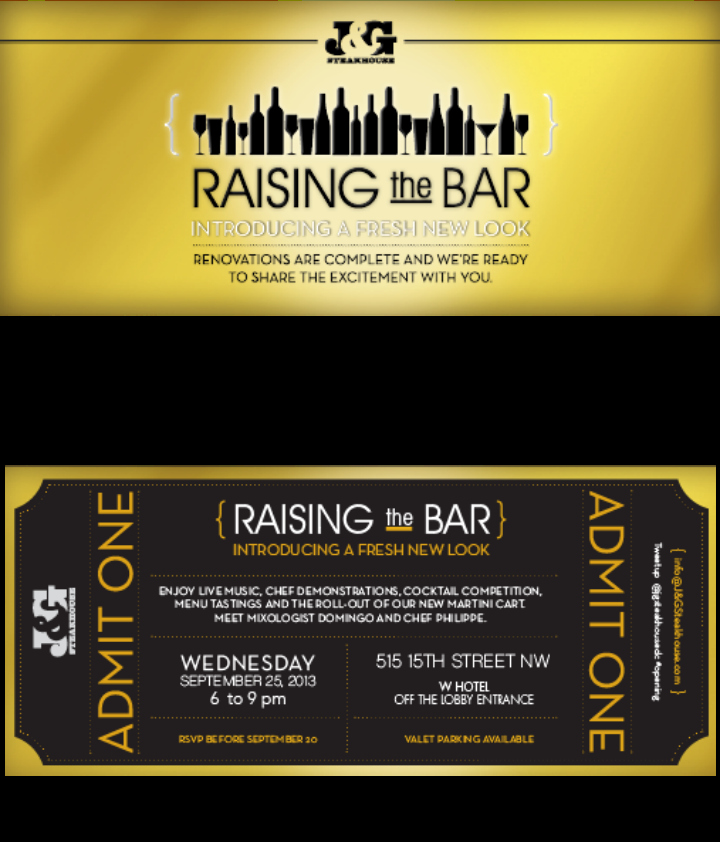 Grand Opening Invitation Template Awesome 15 Restaurant Grand Opening Invitation Designs