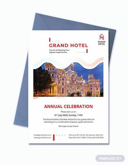 Grand Opening Invitation Template Luxury Free Grand Opening Invitation Card Template Download 519