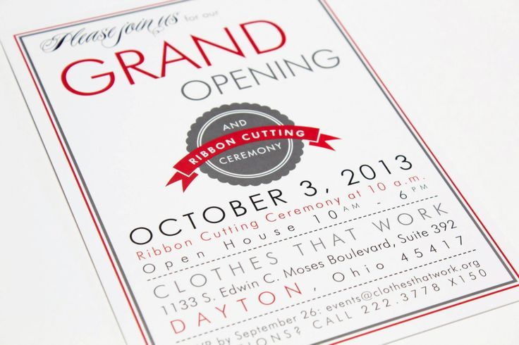Grand Opening Invitation Wording Elegant Image Result for Office Opening Invitation Card