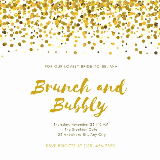 Great Gatsby Party Invitation Templates Beautiful Customize 52 Great Gatsby Invitation Templates Online Canva