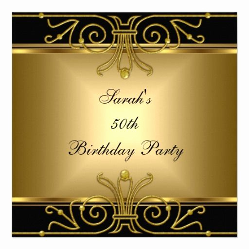 Great Gatsby Party Invitation Templates Elegant Great Gatsby Party Invitations Templates