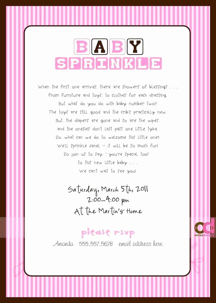 Greenback Shower Invitation Wording Awesome Bridal Shower Invitation asking for Money Honeymoon