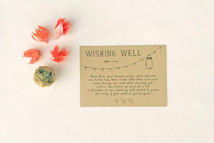 Greenback Shower Invitation Wording Fresh Wedding Invitation Wording Examples Wishing Well