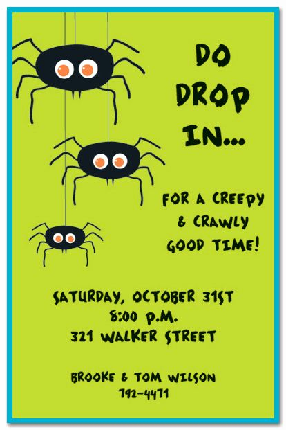 Halloween Invitation Wording Adults Beautiful Best 25 Halloween Invitation Wording Ideas On Pinterest