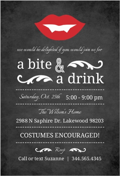 Halloween Invitation Wording Adults Beautiful Halloween Invitation Wording Adults Ly – Festival