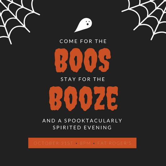 Halloween Party Invitation Templates Awesome Customize 3 999 Halloween Party Invitation Templates