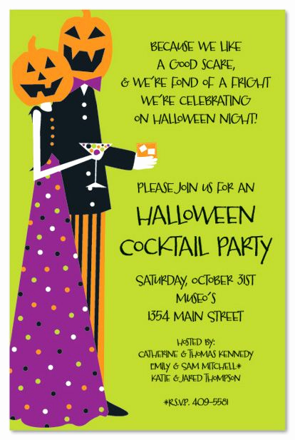 Halloween Party Invitation Wording Unique 22 Best Morticia Addams Anjelica Huston Inspo Images On
