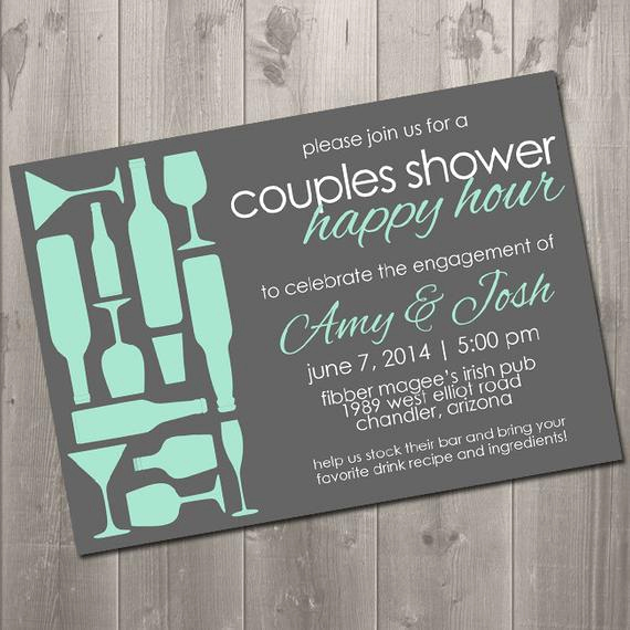 Happy Hour Invitation Email Awesome Unavailable Listing On Etsy
