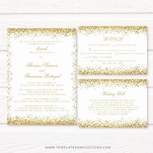 Harry Potter Wedding Invitation Templates New Harry Potter Wedding Invitation Diy Printable Template