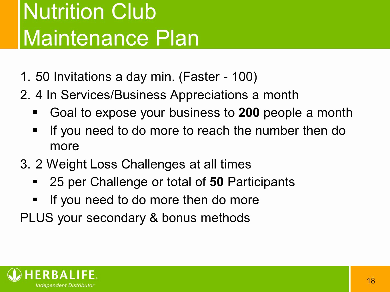 Herbalife Shake Party Invitation Beautiful All About Nutrition Herbalife Nutrition Club Invitation