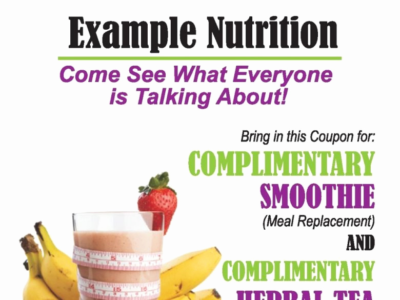 Herbalife Shake Party Invitation Inspirational All About Nutrition Herbalife Nutrition Club Invitation