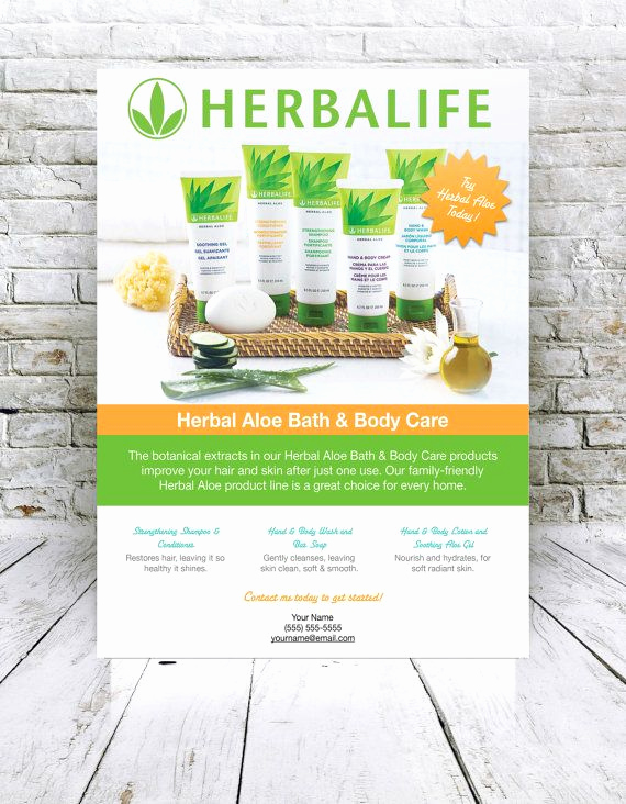 Herbalife Shake Party Invitation New 1000 Images About Herbalife & Healthy Eating Recipes On