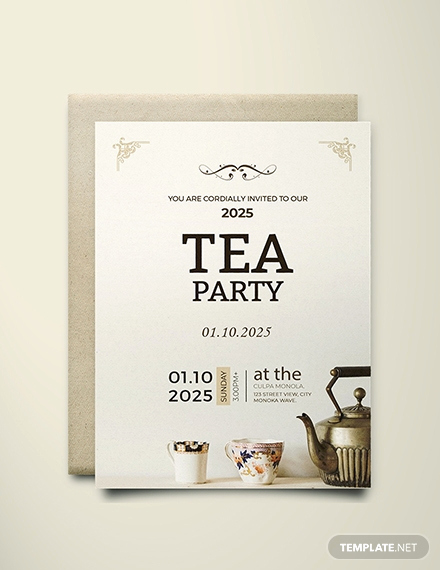 Hi Tea Invitation Templates Luxury Free Movie Night Invitation Template Download 344