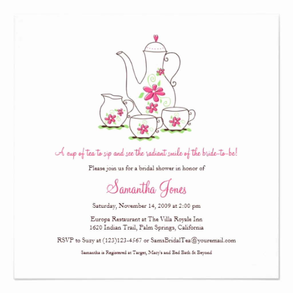 Hi Tea Invitation Templates Luxury Free Personalized Tattoo Designs Girl Sugar Skull Tattoo