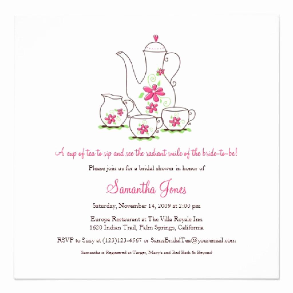 Hi Tea Invitation Templates Luxury Free Personalized Tattoo Designs Girl Sugar Skull Tattoo