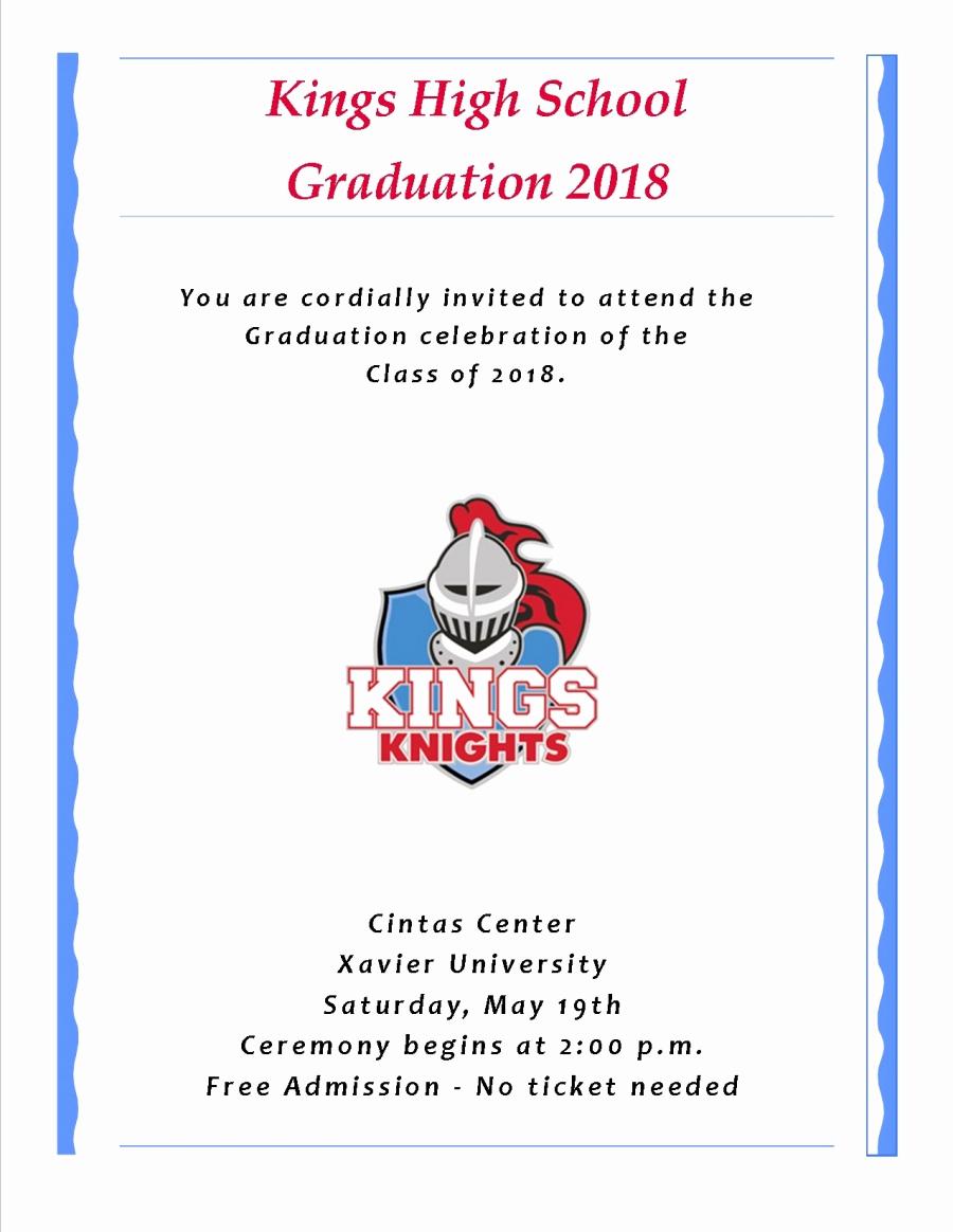 khs class of 2018 graduation 284