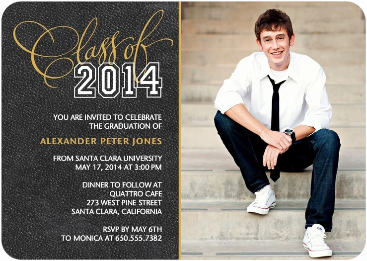 High School Graduation Invitation Cards Elegant Tiny Prints Coupon 20 F Graduation Announcements