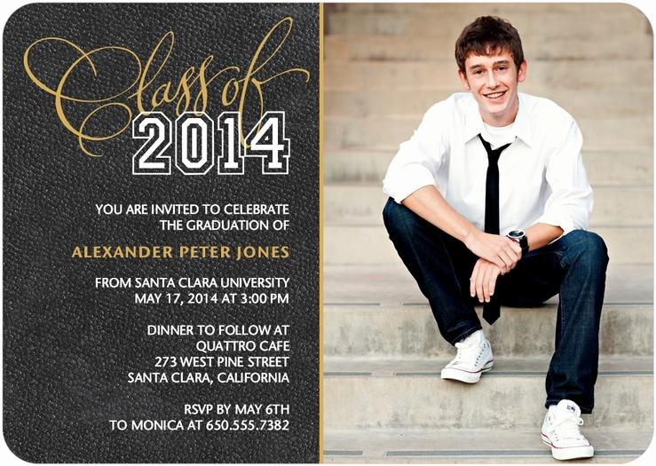 High School Graduation Invitation Cards Elegant Tiny Prints Coupon 20 F Graduation Announcements