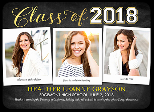 High School Graduation Invitation Cards Lovely Graduation Party Tips and Ideas Essential Chefs Catering
