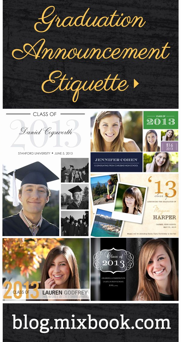 High School Graduation Invitation Etiquette Awesome 76 Best Graduation Going Away Party Ideas Images On