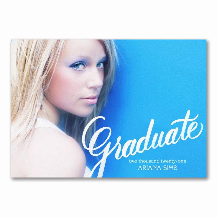 High School Graduation Invitation Etiquette Beautiful Best 25 Graduation Invitation Wording Ideas On Pinterest